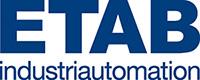 ETAB Industriautomation AB Logo
